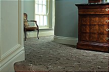 Ulster Carpets Blossom Carpet - Incense