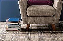 Ulster Carpets Braeburn Carpet Estuary
