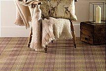 Ulster Carpets Braeburn Carpet - Myrtle