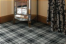 Ulster Carpets Glenmoy Carpet - Douglas