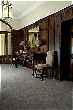 Ulster Carpets Grange Wilton Carpet - Lowry