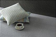 Ulster Carpets Grange Wilton Carpet - Silversmith