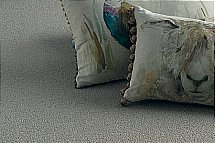 Ulster Carpets Heritage Twist Carpet - Chesil