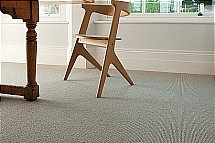 Ulster Carpets Open Spaces Laneve Carpet - Queenstown Nova