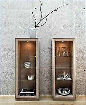 Skovby 913 Display Cabinet