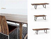 Skovby 38 Dining Table