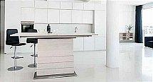 Skovby 30 Dining Table + 50 Chair