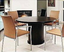 Skovby 32 Dining Table + 59 Chair