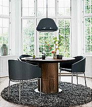 Skovby 32 Dining Table + 69 Chair