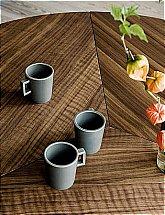Skovby 32 Dining Table