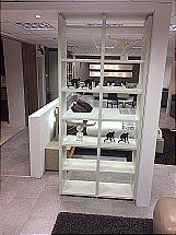 hulsta Mega Design Room Divider
