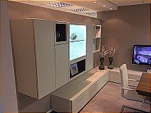 hulsta neo sideboard. Black Bedroom Furniture Sets. Home Design Ideas