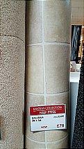 MACKAY COLLECTION Galleria Vinyl