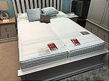 Hulsta Bodycom Mattress 75cm x 200