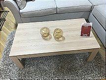 Mackay Collection Kayla Coffee Table