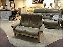 Stressless Windsor 2 Seater Sofa