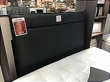 Mackay Collection Kudos 135cM Headboard