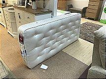 ViSpring Devonshire 90cm Medium Mattress