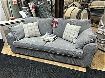 Alstons Cassey Grand Sofa