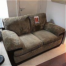 Mackay Collection Tamra 2 seater Sofa