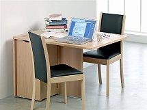Skovby SM101 Table