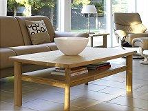 Skovby SM201 Table