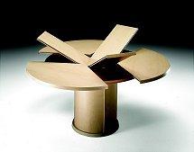 Skovby SM32 Table