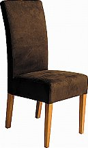 Neptune - Interior Montana High Back Chair