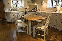 Neptune - Interior Chichester Dining Set