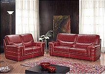 2407/Bardi-Danube-Leather-Sofa