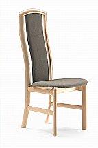 Skovby DC54 Dining Chair