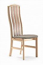 Skovby DC56 Dining Chair
