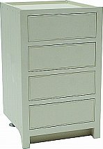 Neptune -  Chichester Drawer Unit