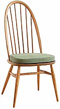 Ercol - Windsor Quaker Chair