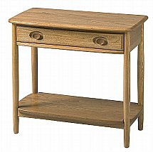 Ercol - Windsor Hall Table