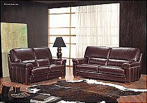 2409/Bardi-Esmeralda-Leather-Sofa