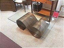 Tom Schneider Soreze Coffee Table