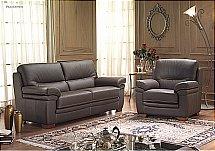 2410/Bardi-Florence-Leather-Sofa