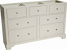 Neptune -  Chichester Chest of Drawers