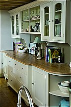 Neptune -  Chichester Kitchen