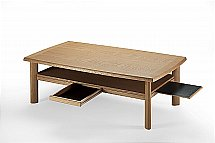 Skovby SM201 Coffee Table