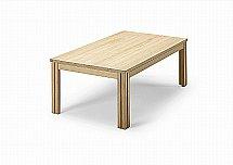 Skovby SM221 Coffee Table