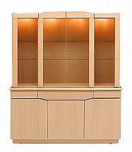 Skovby SM303 SM354 Cabinet