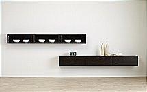 Skovby SM315 Wall Cabinets