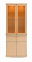 Skovby SM502 SM512 Cabinet