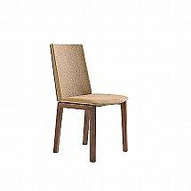 Skovby SM51 Chair
