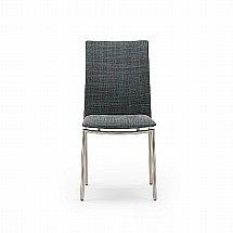 Skovby SM58 Chair
