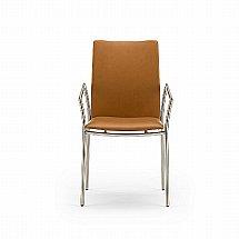 Skovby SM59 Chair