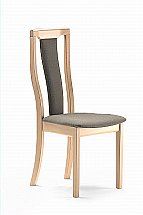 Skovby SM61 Chair