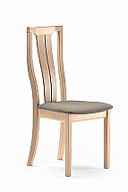 Skovby SM62 Chair